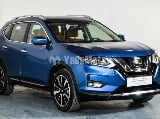 Photo Used Nissan X-Trail 2020