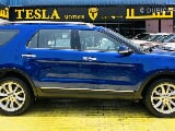 Photo Ford explorer // limited! 4wd / gcc / 2015 /...