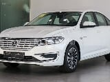 Photo New Volkswagen Jetta 2019