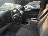 Photo GMC YUKON XL 2008 *Exellant Condition*