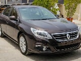 Photo Used Renault Safrane 2015 Car for Sale in Sharjah
