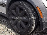 Photo Mini Hatch Cooper 1.6