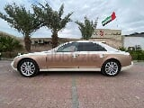 Photo Maybach 57S for sale