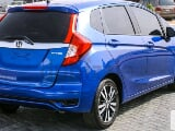 Photo Honda jazz GCC clean title perfect in and out