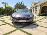 Photo Used Jaguar XK 2008