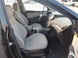 Photo Used Hyundai Grand Santa Fe 2014
