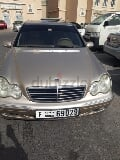 Photo Car for sale - mercedes benz