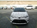 Photo Toyota yaris sedan se 2017, low emi monthly aed...