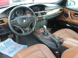 Photo Used BMW 3 Series Coupe 320i 2008