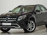 Photo Hot deal! (Emi 2,210/- aed) 2019 GLA 200 AMG...
