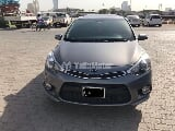 Photo Used Kia Cerato 2017