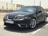 Photo Used Saab 9-3 2008