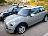 Mini Cooper Uae Used Cars Trovit
