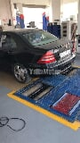 Photo Used Mercedes-Benz C-Class C 250 2002