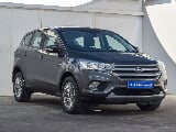 Photo Used Ford Escape 2020