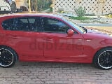 Photo 2009 Urban Line BMW 118i Well Maintained, Very...
