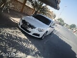 Photo Used Volkswagen CC 2.0 SE 2012