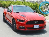 Photo Ford Mustang GT Premium, 5.0-V8 GCC w/ Warranty...