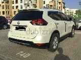 Photo 2019 nissan xtrail 7 seater 5 years warranty