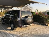 Photo Used Mitsubishi Pajero 3.0L GL 5 Door 2011