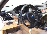 Photo 2010 BMW X5 XDrive 48i