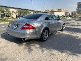 Photo Mercedes CLS 550.100%Original Paint. Low...