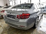Photo BMW 5-Series 520i
