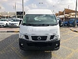 Photo Used Nissan Urvan 2016