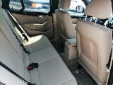 Photo BMW X1 2012 (New Condition)