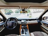 Photo Land range rover sport hse 2012 gcc fully...