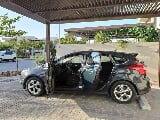 Photo Used Ford Focus 2.0L Sport 2013