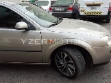 Photo Ford Mondeo 2.0 Duratec