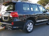 Photo Land cruiser 60YRS EDITION V6-Immaculate...