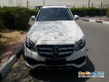 Photo Used 2017 Mercedes E 200 for sale in United...