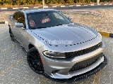 Photo Used Dodge Charger 2017
