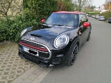 Photo 2017 MINI John Cooper Works