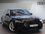 Photo Used Audi S8 4.0 TFSI quattro (571 HP) 2020