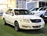 Photo (As it is! )AMAZING Nissan Sunny 2009 Model! In...