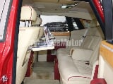 Photo Used Rolls Royce Phantom 2007