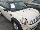 Photo MInI Cooper 2012 For Sale USA Imported only for...