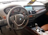 Photo GCC.V8. Bmw x5. Top Of The Range. Almost new...