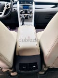 Photo Ford edge 2014 gcc excellent condition with 0 %...