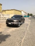 Photo Used Infiniti FX 35 4 Door 3.5L 2008