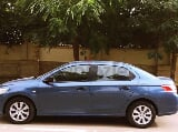 Photo Gcc peugeot 301 model 2015 perfect condition...