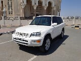 Photo Used Toyota Rav4 1999
