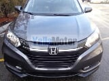 Photo Used Honda CR-V 2.4 EX 2016 Car for Sale in Ras...