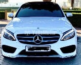 Photo Used Mercedes-Benz ML 63 AMG 2013