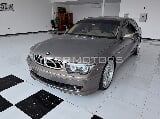 Photo BMW Alpina B7