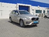 Photo Used Volvo XC90 2016