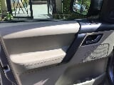 Photo 2013 Land Rover LR2 HSE 2.0L I4